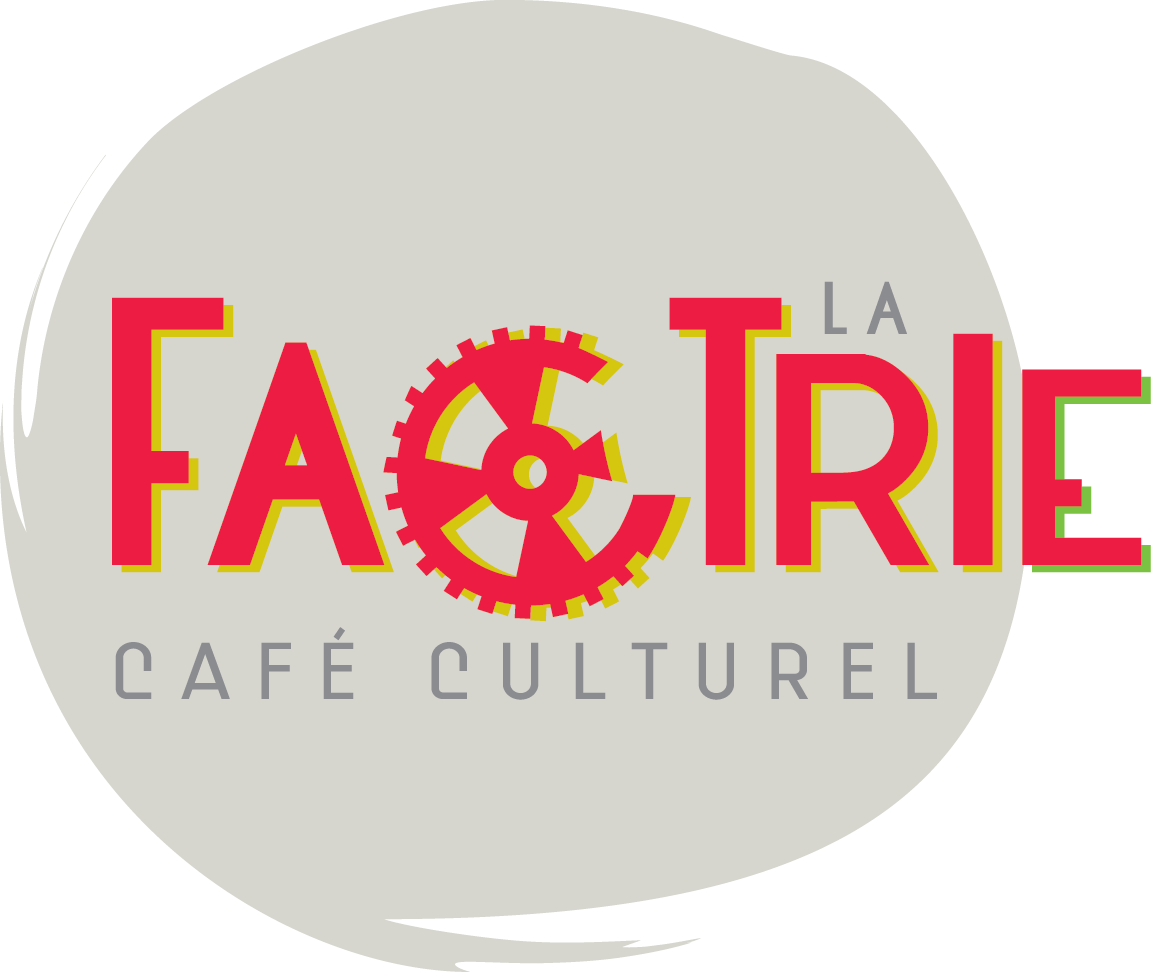 La Factrie Café Culturel